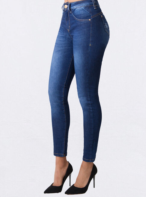 Jeans%20Push%20Up%20Tela%20Spa%20Mohicano%2CAzul%20Oscuro%2Chi-res