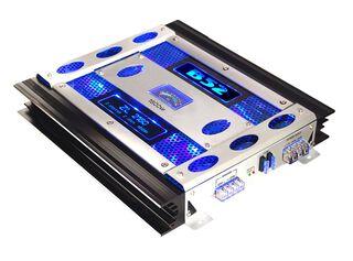 Amplificador De Auto B52 ZL-2160,,hi-res