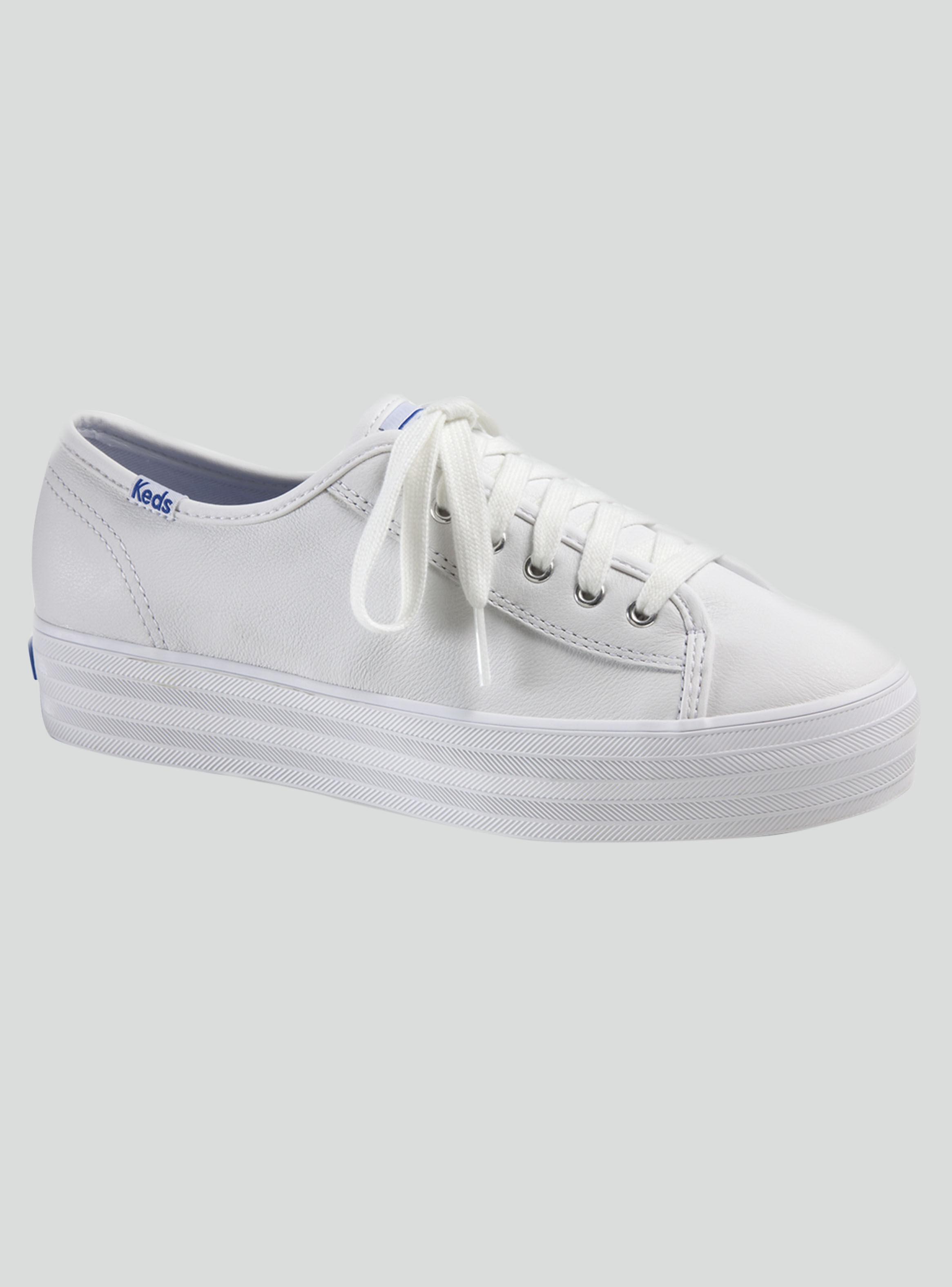 zapatillas keds paris tallas grandes