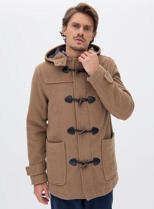 b76c15b21 Chaquetas y Abrigos - Las mejores tendencias de moda