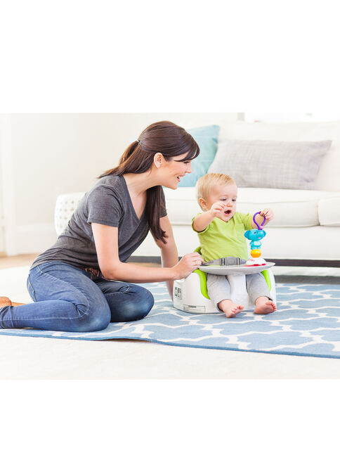 Suction%20Toy%20Elefante%20Enzo%20Bumbo%2C%2Chi-res