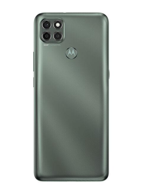 Smartphone%20Moto%20G9%20Power%20128%20GB%20Verde%20Movistar%2C%2Chi-res