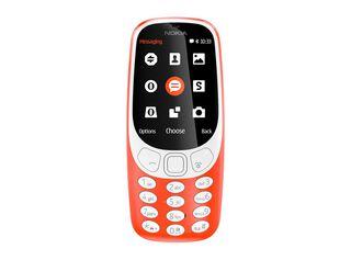 """Celular Nokia 3310 2,4"""" Negro Movistar,,hi-res"""