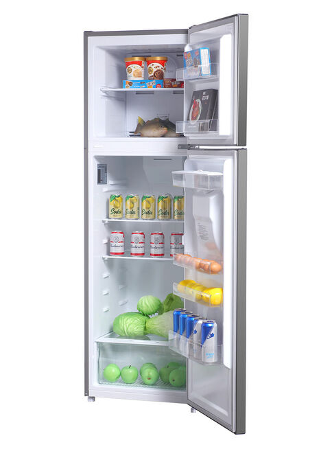Refrigerador%20Libero%20No%20Frost%20248%20Litros%20LRT-265NFIW%20%20%20%20%20%20%20%20%20%20%20%20%20%20%20%20%20%20%20%20%20%20%2C%2Chi-res