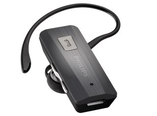 Auricular Bluetooth Philips Voice Alert,,hi-res