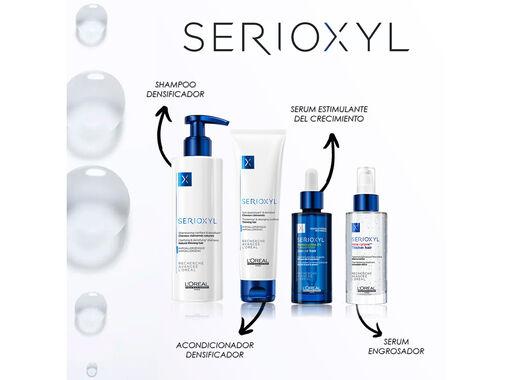 Shampoo%20Densificador%20Serioxyl%20250%20ml%2C%2Chi-res