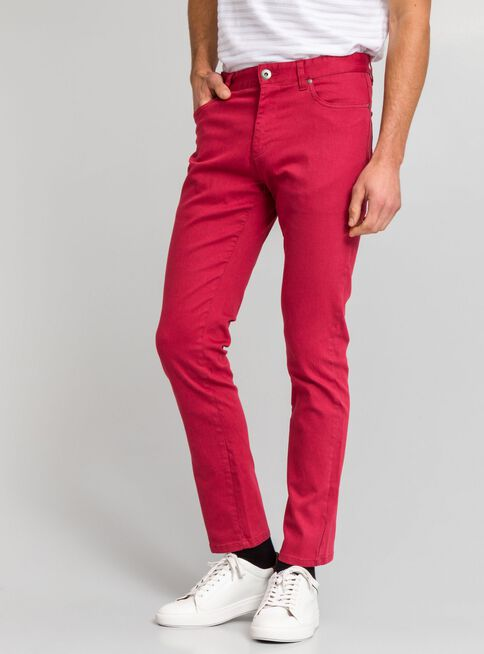 Jeans%20B%C3%A1sico%20Denim%20Color%20Opposite%2CGranate%2Chi-res