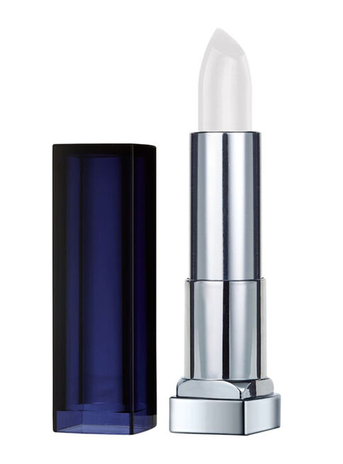 Labial%20Color%20Sens%20Bolds%20Wickedly%20Maybelline%2C%2Chi-res
