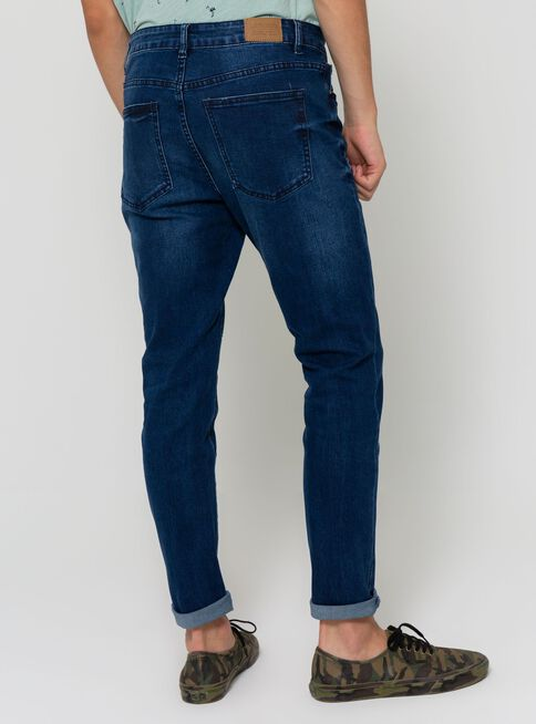 Jeans%20B%C3%A1sico%20Azul%20Super%20Skinny%20Foster%2CAzul%20Oscuro%2Chi-res