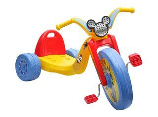 Triciclo Fly Mickey Disney,,hi-res