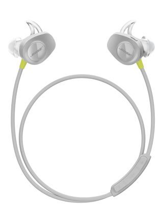 Audifono Bose SoundSport Wireless Citron,,hi-res