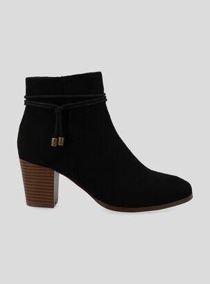 097abf25ff Zapatos Mujer - Tus favoritos al mejor precio