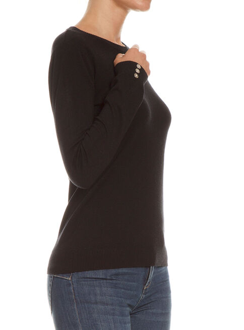 Sweater%20Tejido%20Negro%20Liola%2CNegro%2Chi-res