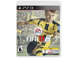 Juego PS3 FIFA 17,,hi-res