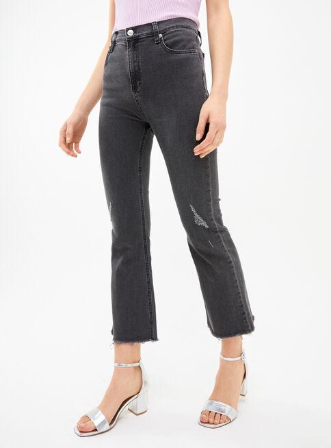 Jeans%20Flare%20Q%C3%BCina%20Gastado%20Placard%20%2CGris%2Chi-res