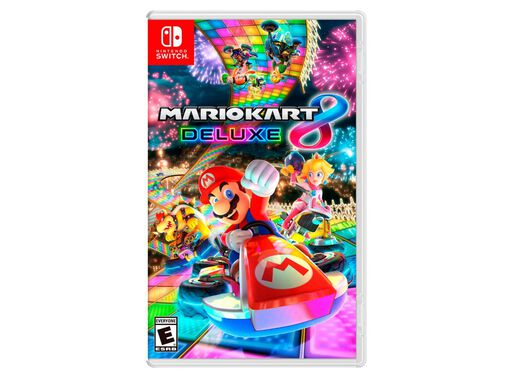 Consola%20Nintendo%20Switch%20Neon%20%2B%20Switch%20Mario%20Kart%208%20Deluxe%2C%2Chi-res