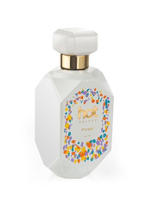 Perfume%20Plaisance%20Velvet%20Pure%20Mujer%20EDP%20100%20ml%2C%2Chi-res