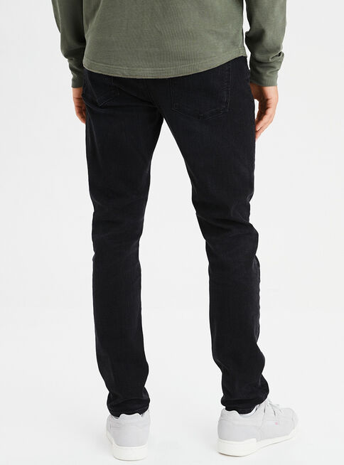 Jeans%20Slim%20Airflex%20Black%20American%20Eagle%2CGris%20Perla%2Chi-res
