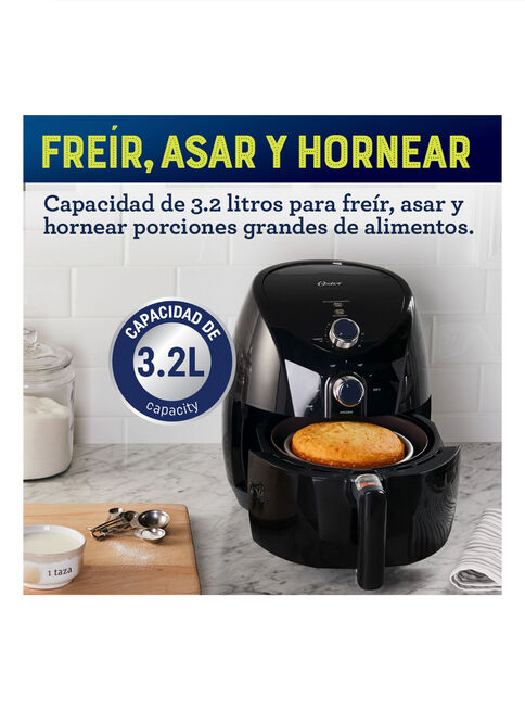 Freidora%20de%20Aire%20Bioceramic%20%2C%2Chi-res