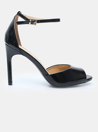 Zapato Marittimo Espeja Vestir,Negro,hi-res