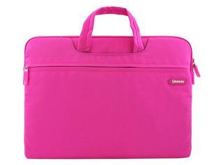 """Deluxe Sling Bag Urbano Design Rosada 13"""",,hi-res"""