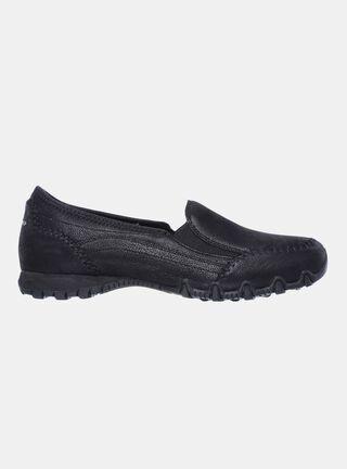Zapato Skechers BAL SKX 49417-BLK Casual,Negro,hi-res