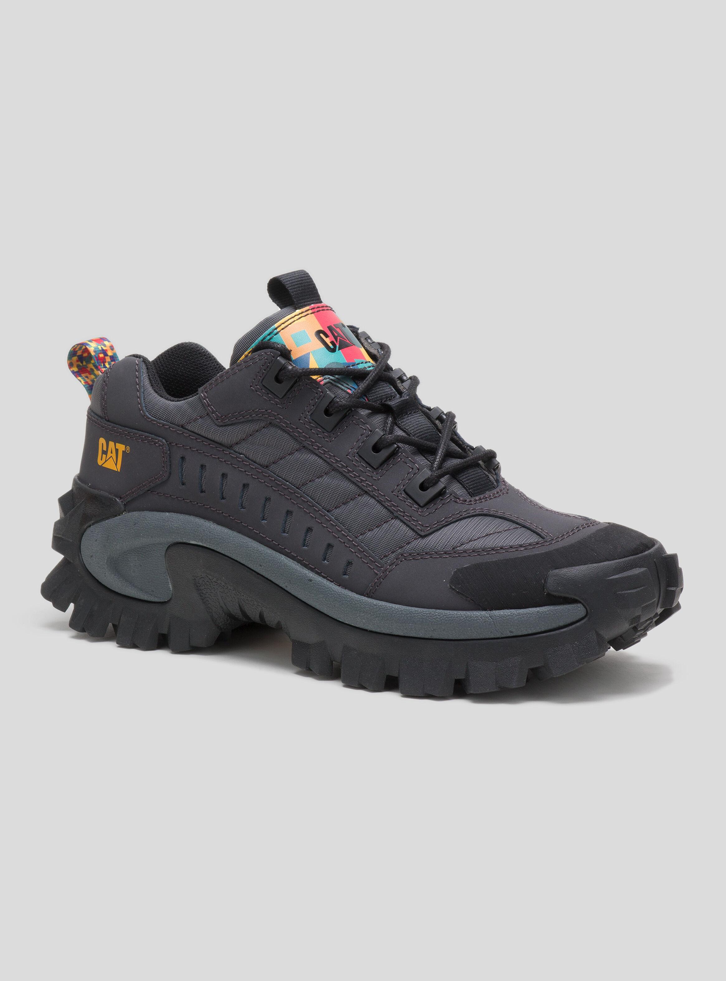 zapatos merrell hombre paris colombia