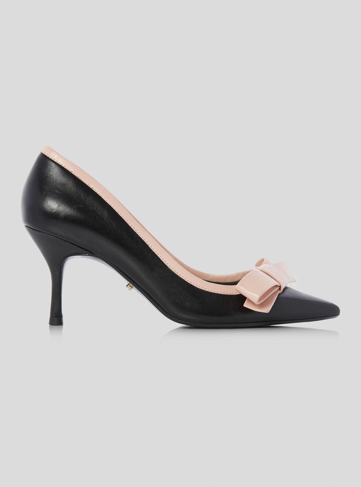 fcd04dbe27e Zapato de Vestir Dune Besee en Zapatos Mujer | Paris