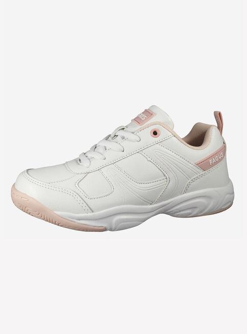 Zapato%20Fagus%20Escolar%20BTSZG2120%20Mujer%2CBlanco%2Chi-res