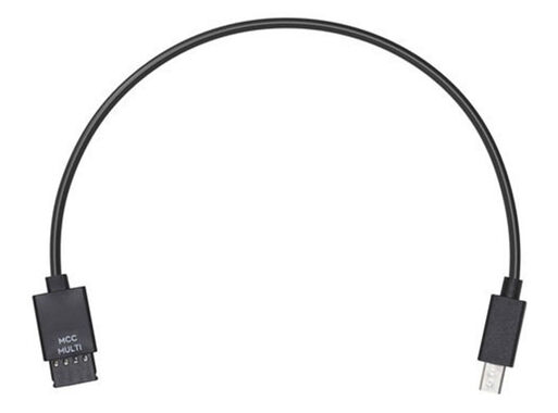Cable%20Controlador%20Multi%20Sony%20DJI%20Ronin%20S%2C%2Chi-res