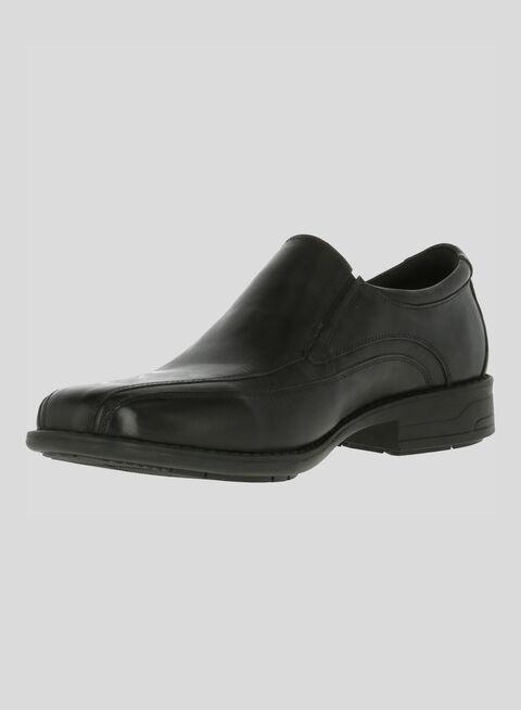 Zapato%20Hush%20Puppies%20de%20Vestir%20Book%20Cuero%20Hombre%2CNegro%2Chi-res