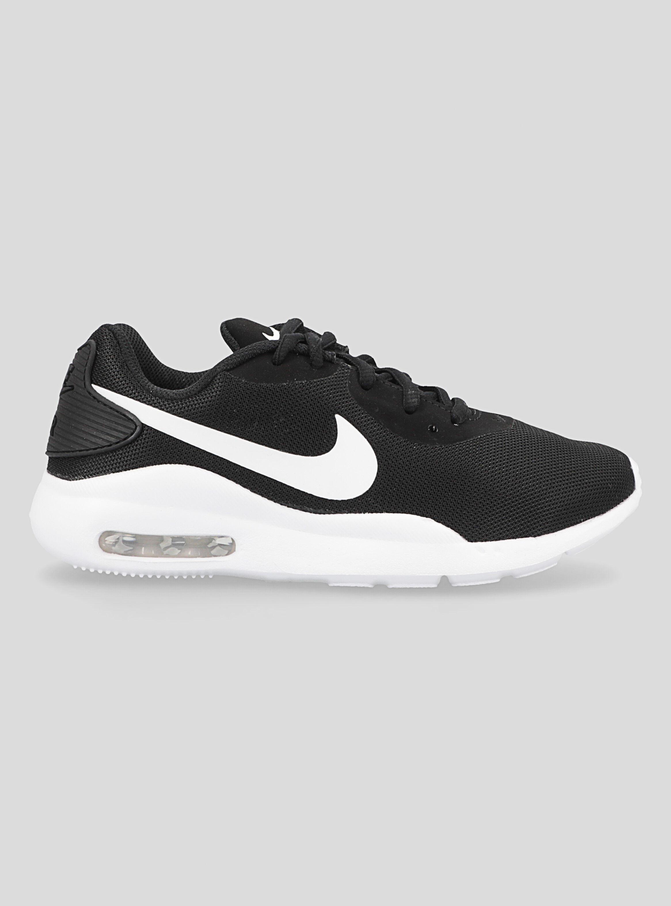 Zapatilla Nike WMNS Air Max Oketo Urbana Muer