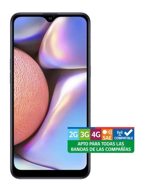 Smartphones%20Samsung%20A10S%20Azul%20Wom%2C%2Chi-res