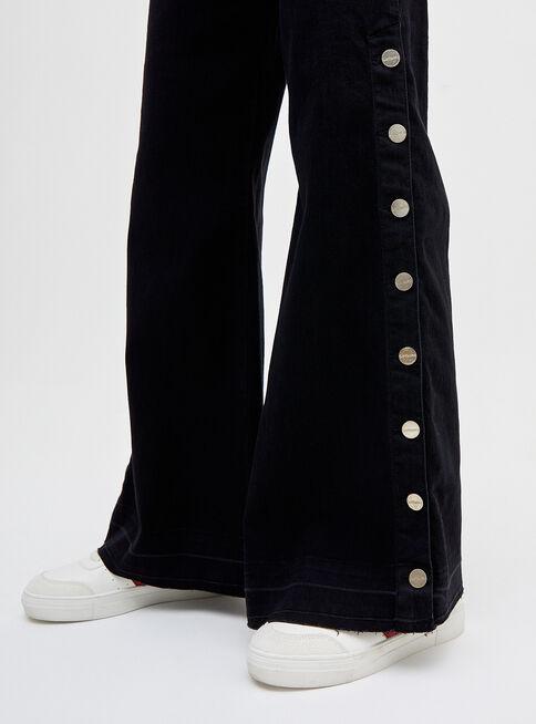 Jeans%20Lele%20Palazzo%20Tiro%20Alto%20Santissima%20Jeans%2CNegro%2Chi-res
