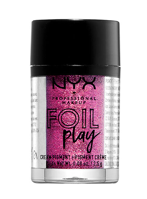 Base%20Maquillaje%20Foil%20Play%20Booming%20NYX%20Professional%20Makeup%2C%2Chi-res
