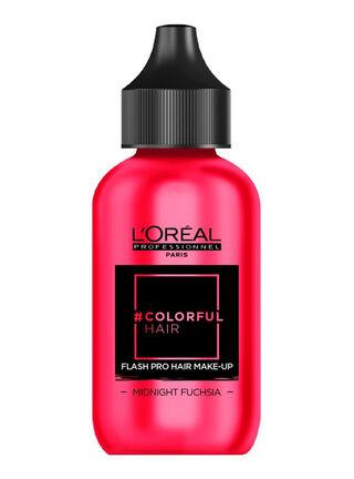 Brillo Capilar Flash Fucsia 60 ml L'Oréal Professionnel,,hi-res