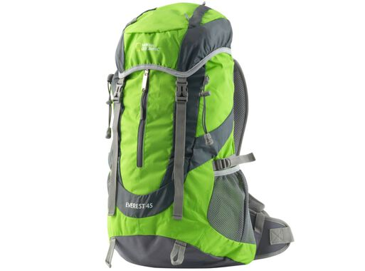 Mochila%20Everest%2045%20National%20Geographic%2C%2Chi-res