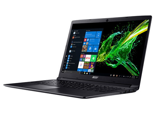 Notebook%20Acer%20Aspire%203%20AMD%20R5%2012GB%20RAM%201TB%20%2B%20128GB%20SSD%2015%2C6%22%2C%2Chi-res