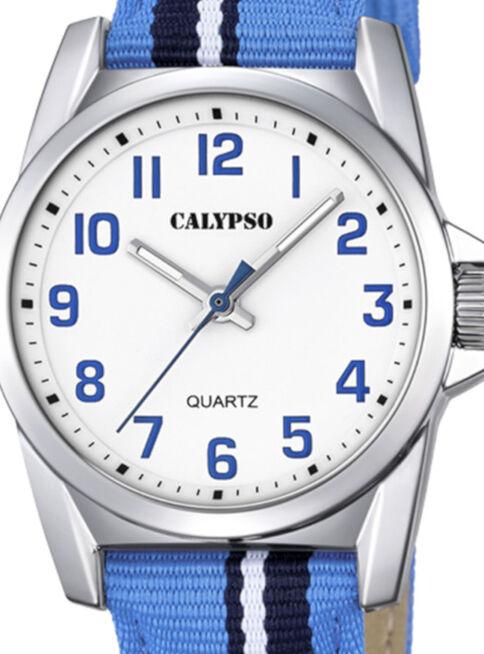 Reloj%20Calypso%20K5707-2%20Ni%C3%B1o%20Quartz%2C%2Chi-res