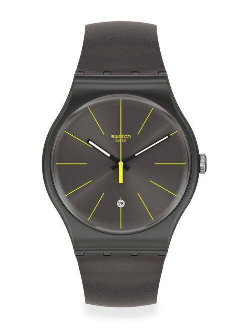 Reloj%20Charcolazing%20Swatch%2C%2Chi-res