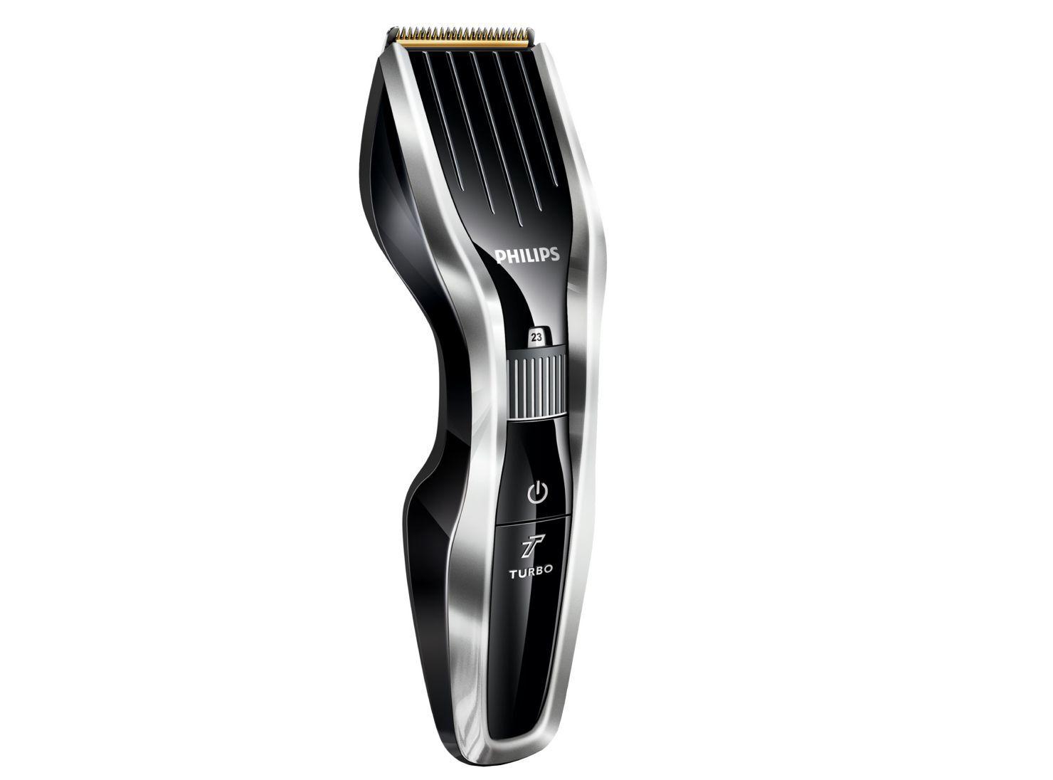 ... Cortapelos y Afeitadoras Cortapelo Philips HC5450 Hairclipper. Cortapelo%20Philips%20HC5450%20Hairclipper%2C%2Chi-res  ... 43f3c655dc36