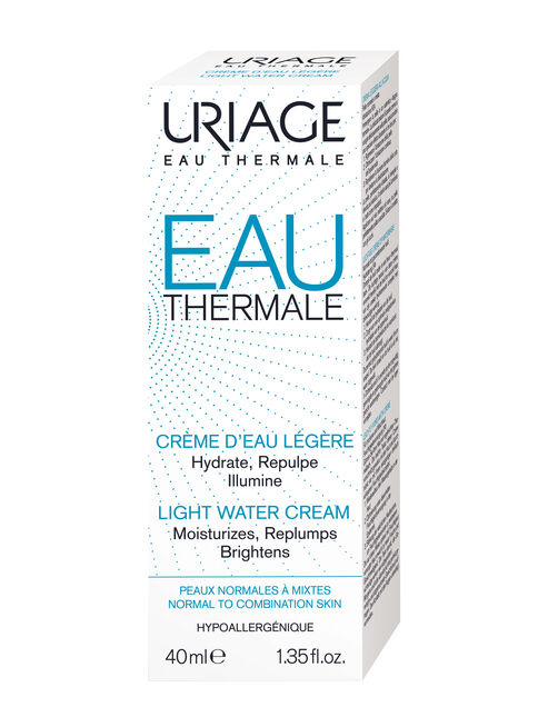 Crema%20de%20Agua%20Eau%20Thermal%2040%20ml%20Uriage%2C%2Chi-res