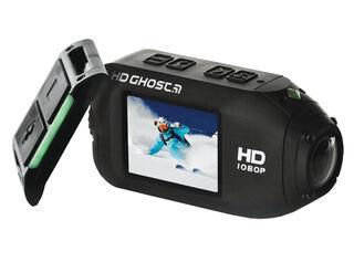 """Cámara Drift HD Ghost LED de 2"""",,hi-res"""