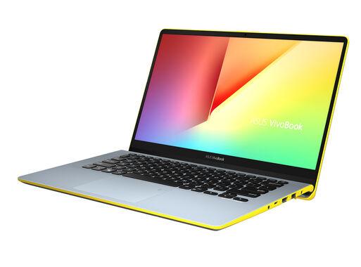 Notebook%20Asus%20VivoBook%20S430FN-EB094T%20Intel%C2%AE%20Core%E2%84%A2%20i5%204GB%20256G%20SSD%2014'%2C%2Chi-res