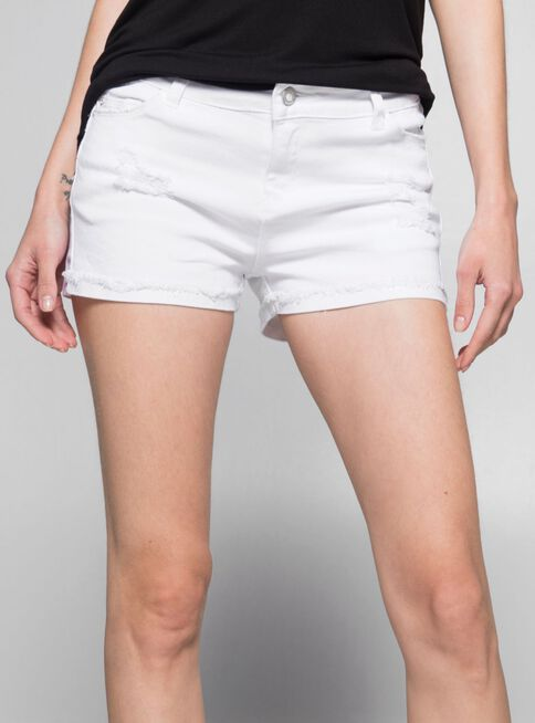 Short%20Cl%C3%A1sico%20Alexis%20Collection%20JJO%2CBlanco%2Chi-res