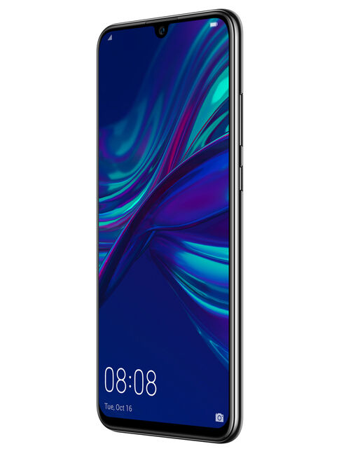 Smartphone%20Huawei%20P%20Smart%202019%20Negro%20Entel%2C%2Chi-res