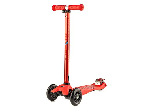 Scooter%20Micro%20Maxi%20Deluxe%20Rojo%2C%2Chi-res