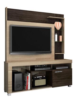 Home TV 47'' Icaro Attimo,Bronce,hi-res