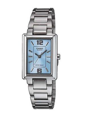 46cd12233725 Ofertas Relojes - Tus modelos favoritos
