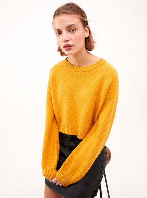 Sweater%20Crop%20Foster%2CMiel%2Chi-res